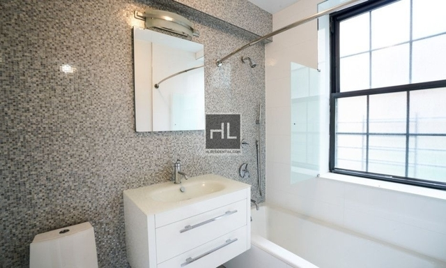 2 Bedrooms, East Harlem Rental in NYC for $5,995 - Photo 2
