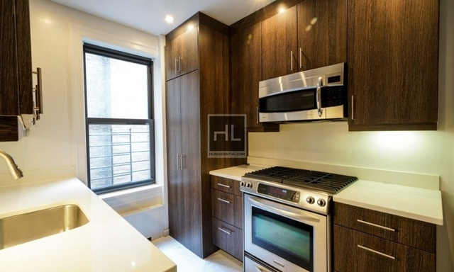 2 Bedrooms, East Harlem Rental in NYC for $5,995 - Photo 1