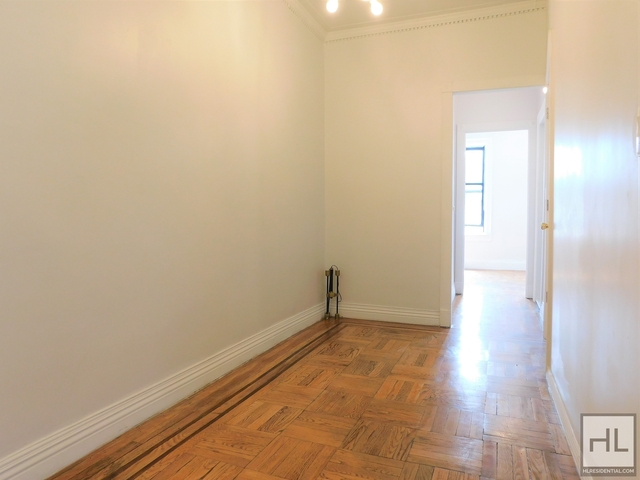 2 Bedrooms, East Flatbush Rental in NYC for $1,895 - Photo 2