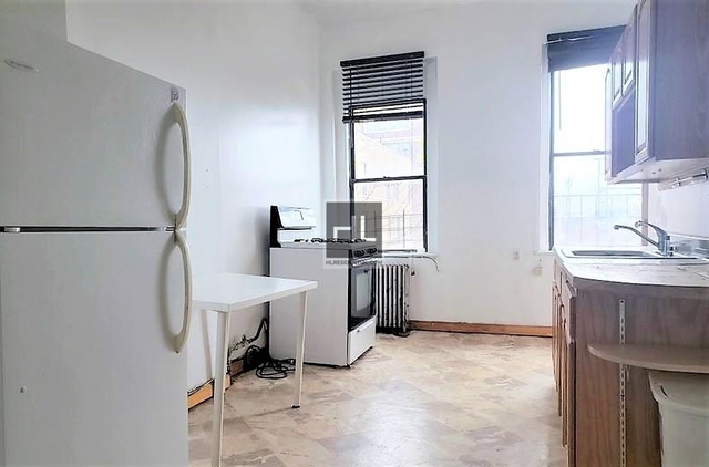 2 Bedrooms, East Williamsburg Rental in NYC for $2,000 - Photo 2