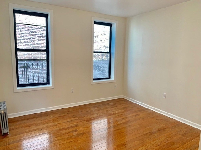 2 Bedrooms, Inwood Rental in NYC for $2,250 - Photo 2