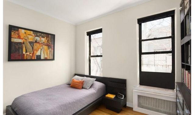 1 Bedroom, Lower East Side Rental in NYC for $2,750 - Photo 2