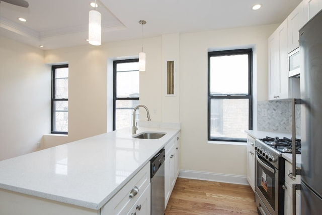 2 Bedrooms, Manhattan Valley Rental in NYC for $3,165 - Photo 2