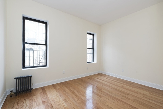 2 Bedrooms, Manhattan Valley Rental in NYC for $3,165 - Photo 1