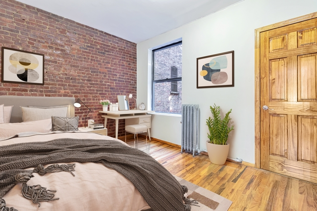 4 Bedrooms, Washington Heights Rental in NYC for $2,995 - Photo 2