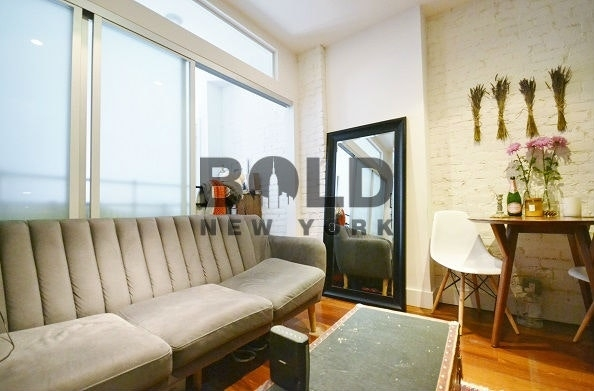 1 Bedroom, Lower East Side Rental in NYC for $2,195 - Photo 1