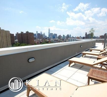1 Bedroom, Alphabet City Rental in NYC for $3,420 - Photo 1