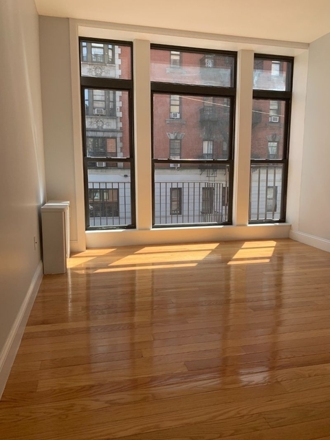2 Bedrooms, Washington Heights Rental in NYC for $2,650 - Photo 2