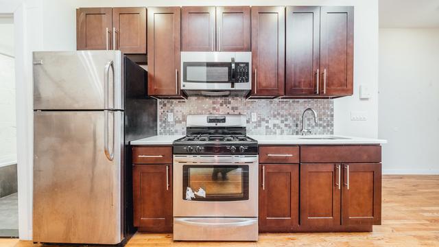 4 Bedrooms, Bushwick Rental in NYC for $3,400 - Photo 2