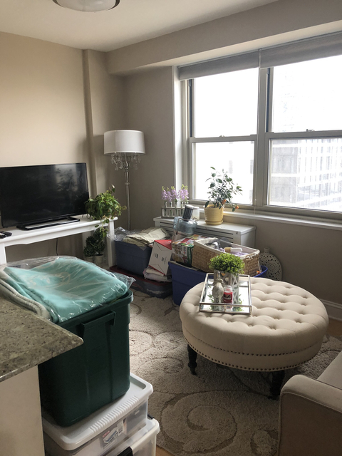 3 Bedrooms, Tribeca Rental in NYC for $4,469 - Photo 2
