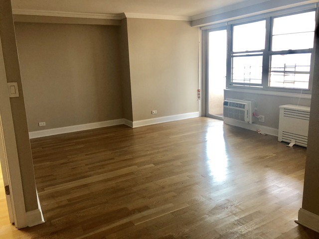 3 Bedrooms, Tribeca Rental in NYC for $4,469 - Photo 1