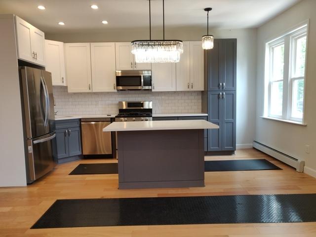 2 Bedrooms, Flatlands Rental in NYC for $2,500 - Photo 1