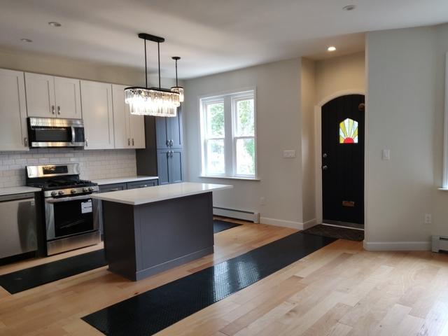 2 Bedrooms, Flatlands Rental in NYC for $2,500 - Photo 2