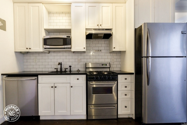 2 Bedrooms, Williamsburg Rental in NYC for $3,999 - Photo 2