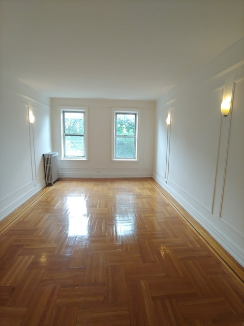 4 Bedrooms, Inwood Rental in NYC for $3,950 - Photo 1