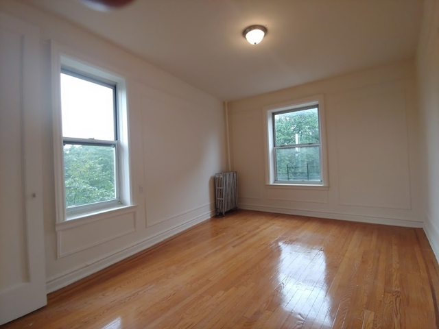 4 Bedrooms, Inwood Rental in NYC for $3,950 - Photo 2