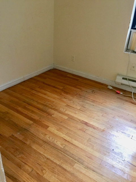 3 Bedrooms, Manhattan Valley Rental in NYC for $3,650 - Photo 2