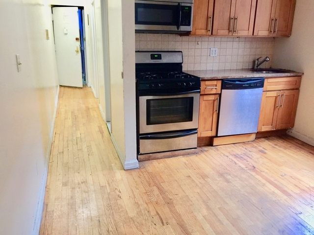 3 Bedrooms, Manhattan Valley Rental in NYC for $3,650 - Photo 1