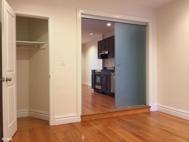 2 Bedrooms, Boerum Hill Rental in NYC for $3,500 - Photo 1