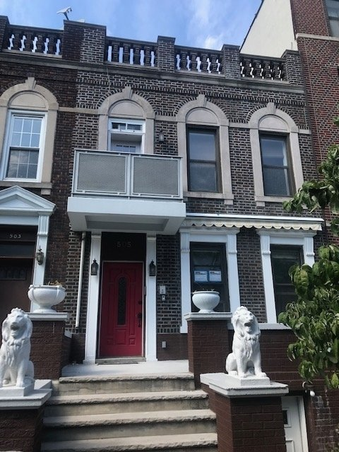 4 Bedrooms, Crown Heights Rental in NYC for $4,650 - Photo 1