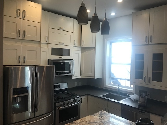 4 Bedrooms, Crown Heights Rental in NYC for $4,650 - Photo 2
