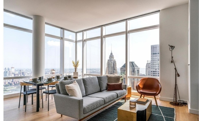 2 Bedrooms, Tribeca Rental in NYC for $6,989 - Photo 1