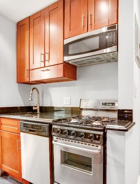 1 Bedroom, Hell's Kitchen Rental in NYC for $1,812 - Photo 1