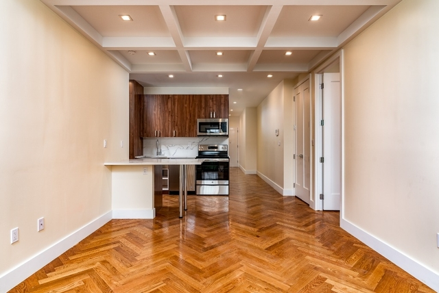 Room, Crown Heights Rental in NYC for $1,300 - Photo 2