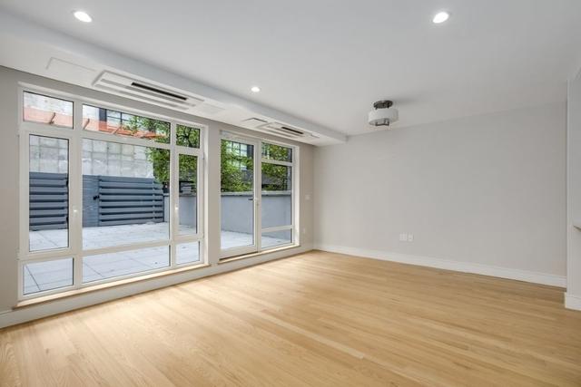 2 Bedrooms, NoLita Rental in NYC for $8,695 - Photo 1
