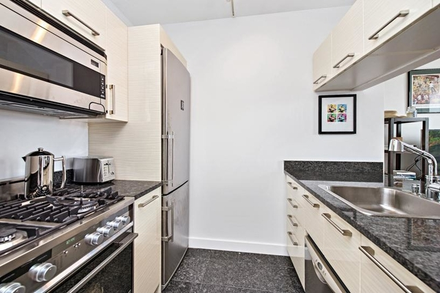 1 Bedroom, Financial District Rental in NYC for $3,603 - Photo 2