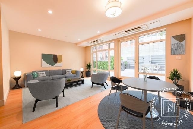 2 Bedrooms, NoLita Rental in NYC for $8,500 - Photo 1