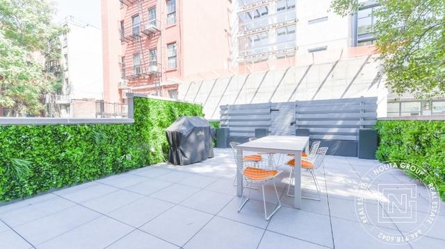2 Bedrooms, NoLita Rental in NYC for $8,700 - Photo 1