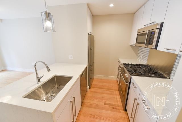 2 Bedrooms, NoLita Rental in NYC for $8,500 - Photo 2