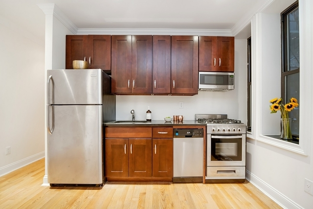 3 Bedrooms, Crown Heights Rental in NYC for $3,225 - Photo 1