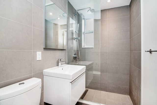 Studio, Crown Heights Rental in NYC for $2,025 - Photo 2