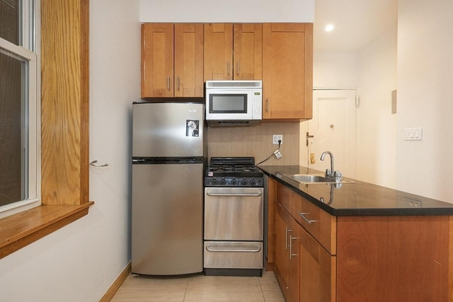 2 Bedrooms, Chinatown Rental in NYC for $3,361 - Photo 2