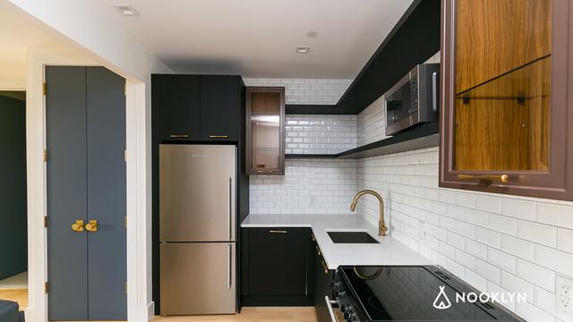 2 Bedrooms, Bushwick Rental in NYC for $3,100 - Photo 2