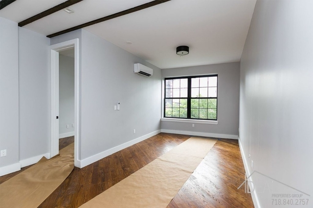 1 Bedroom, Bedford-Stuyvesant Rental in NYC for $3,925 - Photo 2