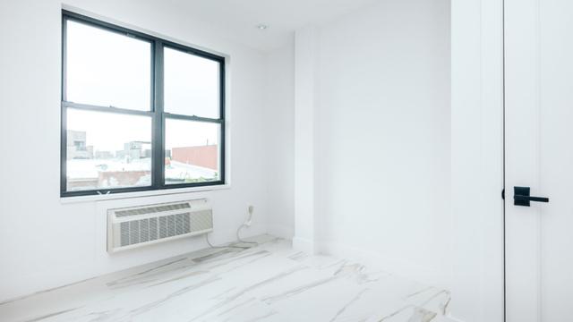 1 Bedroom, Bushwick Rental in NYC for $2,999 - Photo 2
