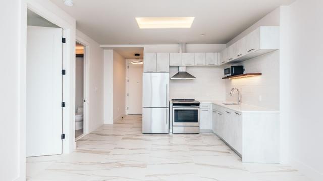 1 Bedroom, Bushwick Rental in NYC for $2,999 - Photo 1