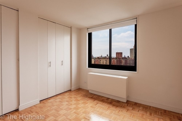 2 Bedrooms, Carnegie Hill Rental in NYC for $3,995 - Photo 2