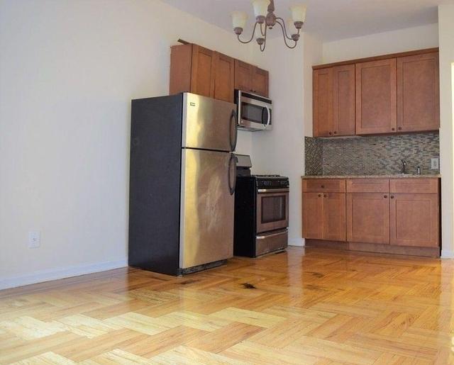 2 Bedrooms, Flatlands Rental in NYC for $2,332 - Photo 1