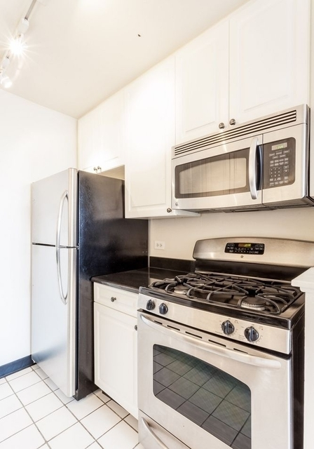 1 Bedroom, Carnegie Hill Rental in NYC for $3,995 - Photo 1