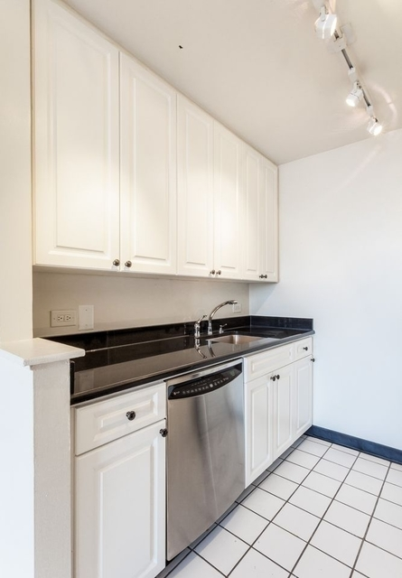 1 Bedroom, Carnegie Hill Rental in NYC for $3,995 - Photo 2