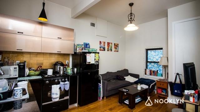 1 Bedroom, Bushwick Rental in NYC for $2,300 - Photo 2