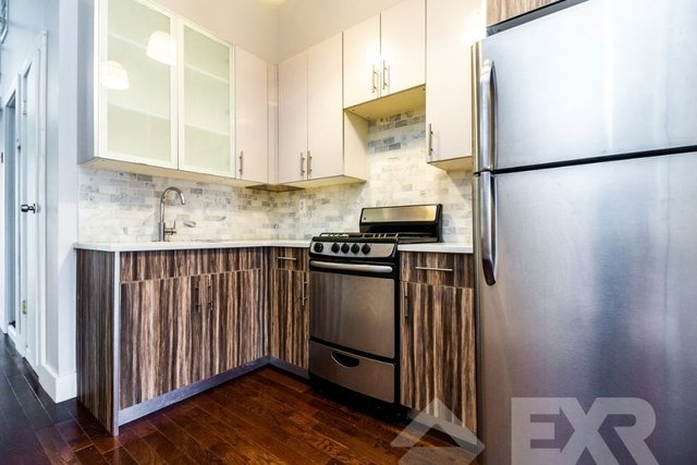 Room, Bushwick Rental in NYC for $825 - Photo 1