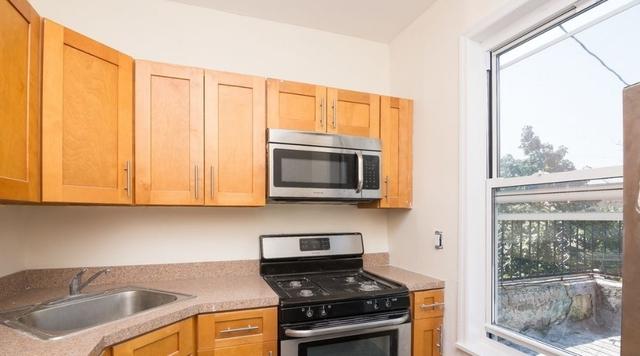 2 Bedrooms, Flatlands Rental in NYC for $2,099 - Photo 2