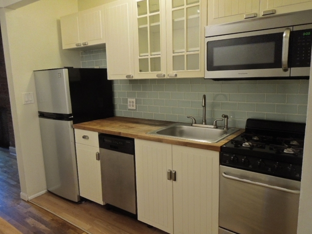 3 Bedrooms, Crown Heights Rental in NYC for $3,650 - Photo 1