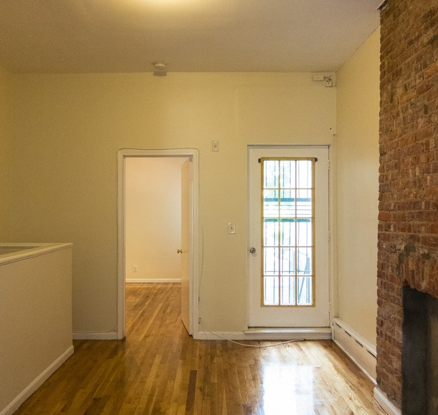 3 Bedrooms, Crown Heights Rental in NYC for $3,650 - Photo 2