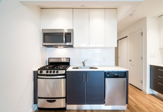 Studio, Astoria Rental in NYC for $2,000 - Photo 2